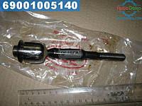 ⭐⭐⭐⭐⭐ Тяга рулевая ХОНДА Civic 06- (M20X1.5, M14X1.5 male) (производство  555)  SR6380
