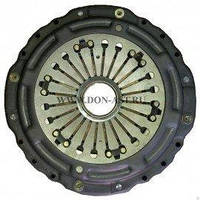 Муфта сцепления (корзина) ЯМЗ-238 (182.1601090) лепестковая (до 260 л.с.)