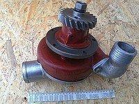 Насос водяной (Помпа) 16-08-140СП Т-130, Т-170, Б10М