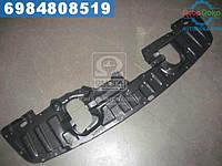 ⭐⭐⭐⭐⭐ Защита бампера МИТСУБИШИ LANCER X (производство  TEMPEST) МИТСУБИШИ, 036 0359 226