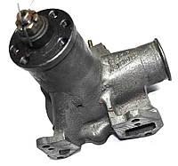 Насос водяной Т-150 СМД-60 72-13002.00-01