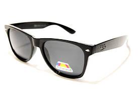 Солнцезащитные очки с поляризацией Ray Ban P2140 S1 #B/E
