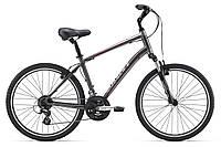 Городской велосипед Giant Sedona DX (GT) L/20