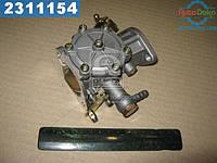 ⭐⭐⭐⭐⭐ Карбюратор ПД ( пусковой двигатель ) (производство  JOBs,Юбана)  11-1701011/387.521.0