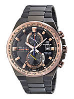 Мужские часы CASIO Edifice EFR-542RBM-1AER оригинал