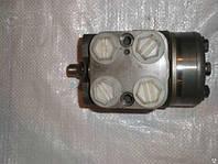 Насос-Дозатор (гидроруль) HKU - 160 применяется на тракторах МТЗ , ЮМЗ