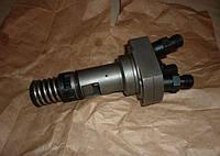 Плунжерная пара  Секция высокого давления СВД Т-150 (СМД-60)