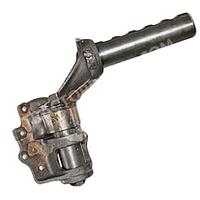 Підвіска колеса ПВР Т40А-2305010-А (Т-40, Д-144) Т40АН-2305010-А