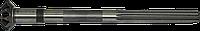 Полуось 52-2308065 переднего моста МТЗ