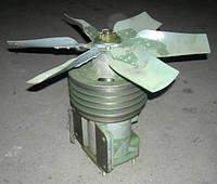 Привод гидронасоса (ГСТ) РСМ-10Б.06.04.190, фото 1