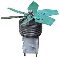 Привод гидронасоса ГСТ (Дон-1500Б) РСМ-10Б.06.04.190, фото 1