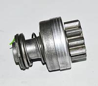 Привод стартера AZF-4581 (бендикс)