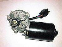 Привод стеклоочистетеля 96.5205 (МТЗ УК) моторедуктор