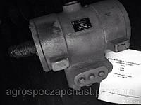 Радиально-поршневые насосы Н-400, Н-401, Н-403, фото 1