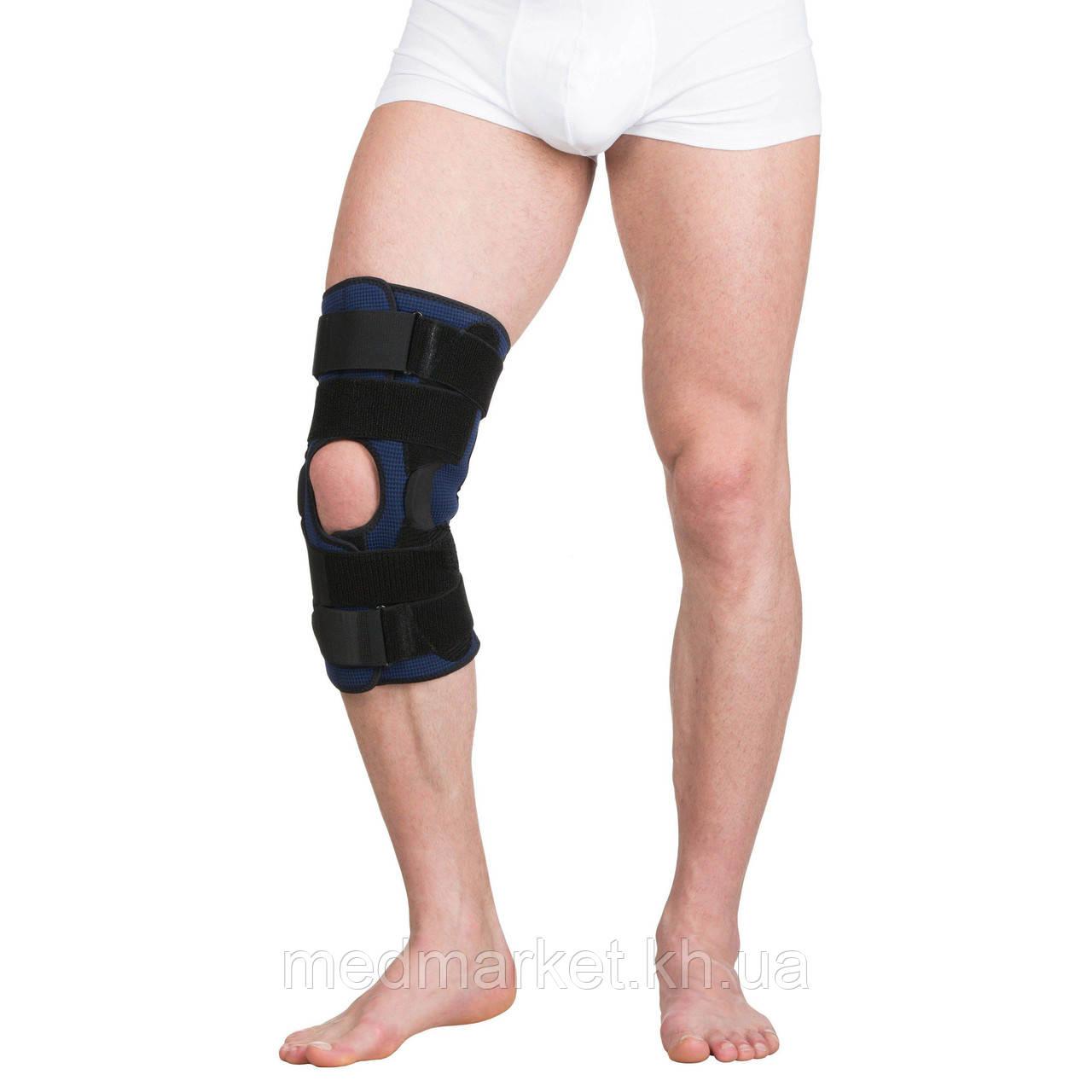 Шарнирные соединения для коленного сустава протезрование сустава шейки бедра саратов