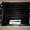 Радіатор водяного охолодження МТЗ-80, Т-70 70У-1301.010 Д-240, 241 (4-х рядн.) (латунні бачки)