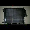 Радіатор водяного охолодження Нива СМД-20, 22 (5-ти рядн.) 150У.13.010-6