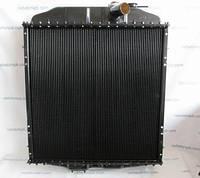 Радиатор водяного охлаждения Т-130 Д180 (1301.010)