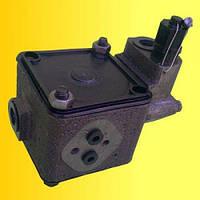 Распределитель ГУРа 50-3406015-А (ЮМЗ, МТЗ) «коробочка»
