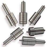 Распылитель дизельной форсунки ЯЗДА 33.1112110-40 (МТЗ) Д-240, Д-243