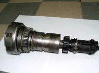 Редуктор пускового двигателя (РПД) ЮМЗ-6, Д-65 (Д65-1015101 СБ)