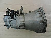 Коробка передач КПП Мерседес Спринтер 2.2 cdi Sprinter бу, фото 1