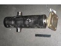 Ремонт гидроцилиндра КАМАЗ 55102-8603010 (колхозник) 5-ти штоковый