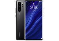 Смартфон Huawei P30 Pro 6/128 GB Black