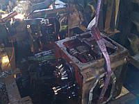 Ремонт и регулировка коробки переключения передач КПП  МТЗ-80 МТЗ-82, фото 1