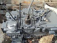 Ремонт коробки передач КПП Т-150, Т-156,Т-158 ,К-700,К-701