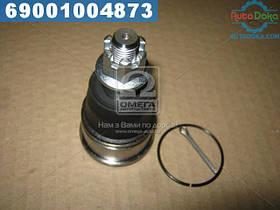 ⭐⭐⭐⭐⭐ Опора шаровая ХОНДА CR-V 01- (производство  555 Япония)  SB6272