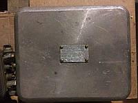 РРТ-32М (Реле РРТ-32) Регулятор напряжения, фото 1
