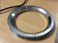 Седло выпускного клапана Д49.78.52-(01)