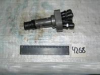 Секция высокого давления СВД Т-40 (Д-144) 57.1111010 СВД