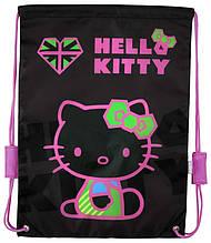 Сумка для взуття Hello Kitty-3
