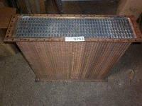 Сердцевина радиатора Т-150, Нива, Енисей 6-ти рядн. 150У.13.020-1