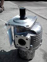 Спаренный насос НШ 50-32 Г-3 спаренный (сдвоенный ) тандем