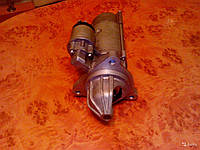 Стартер 6441.3708 МТЗ-80, МТЗ-82 12В редукторный