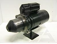 Стартер Дон-1500 (СМД-23, СМД-31) СТ3212.3708 (24В/8,2кВт)
