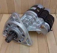 Стартер МТЗ-80/82, Т-16, Т-25, Т-40, ЮМЗ-6 (24В 3,2 кВт) Д-245, Д-260Е2, Д-245Е2 (Jubana) 243708101