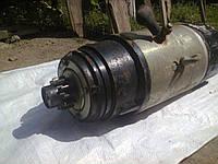 Стартер С5-2С