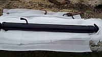 Телескопический Гидроцилиндр подъема кузова Камаз (совок) 55111-8603010, фото 1