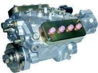 Топливный насос высокого давления (ТНВД) КаМАЗ-740 ЕВРО-2 337-20.04