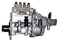 Топливный насос высокого давления Д-243 / ТНВД 4УТНИ-Г-1111005-20