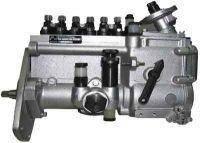 Топливный насос высокого давления Д-260 / ТНВД МТЗ / ТНВД Д-260 / ТНВД 627.1111005