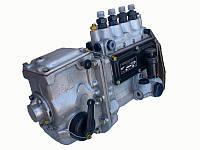 Топливный насос высокого давления ДТ-75 / ТНВД А-41 / ТНВД ДТ-75 / 4ТН-9х10Т (41-16С1А)