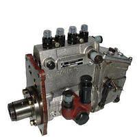 Топливный насос высокого давления ДТ-75 / ТНВД ДТ-75/ ТНВД 4УТНИ-1111005-14Н, -18Н / СМД-18 / СМД-14