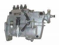 Топливный насос высокого давления Зил 5301 (Бычок) / ТНВД ПАЗ / ТНВД МТЗ / ТНВД 4УТНИ-Т-1111007, Д-245