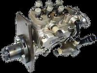 Топливный насос высокого давления СМД-31 / ТНВД Дон-1500 / ТНВД СМД-31 / 581.1111004