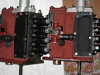 Топливный насос высокого давления ТНВД  Д-160 (Т-130, Т-170) 51-67-9СП, 51-67-24-01СП, фото 1